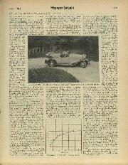 Archive issue July 1933 page 21 article thumbnail