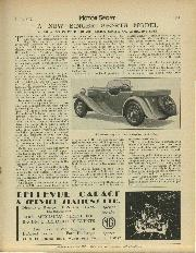 Page 25 of July 1933 issue thumbnail
