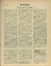 Page 29 of July 1933 issue thumbnail