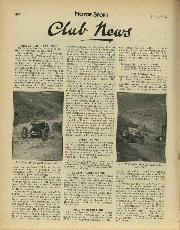 Page 30 of July 1933 issue thumbnail