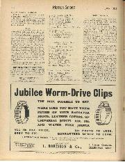 Archive issue July 1933 page 32 article thumbnail