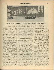 Page 33 of July 1933 issue thumbnail