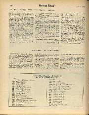 Page 36 of July 1933 issue thumbnail