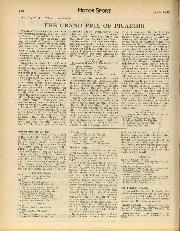 Page 42 of July 1933 issue thumbnail