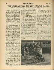 Archive issue July 1933 page 44 article thumbnail