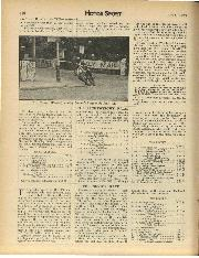 Archive issue July 1933 page 46 article thumbnail