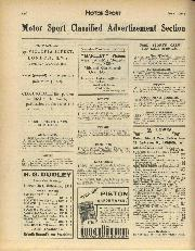 Page 50 of July 1933 issue thumbnail