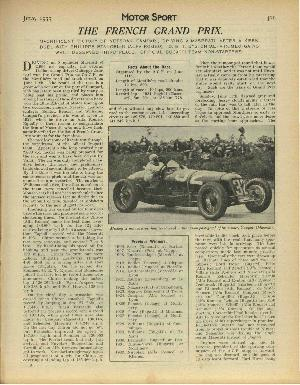 Page 11 of July 1933 archive issue thumbnail