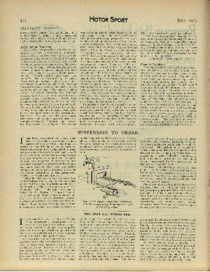Page 24 of July 1933 archive issue thumbnail