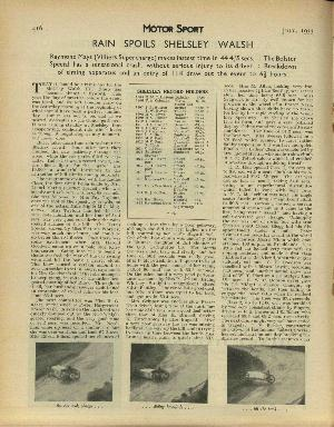 Page 26 of July 1933 archive issue thumbnail