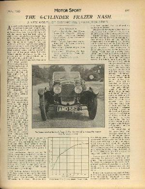 Page 37 of July 1933 archive issue thumbnail