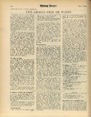 Page 40 of July 1933 archive issue thumbnail