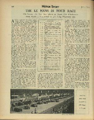 Page 6 of July 1933 archive issue thumbnail