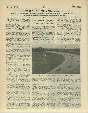 Page 16 of July 1934 issue thumbnail