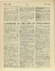 Page 18 of July 1934 issue thumbnail