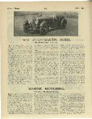Page 20 of July 1934 issue thumbnail