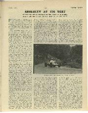 Page 21 of July 1934 issue thumbnail
