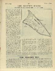 Page 25 of July 1934 issue thumbnail