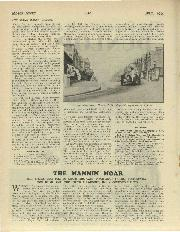 Archive issue July 1934 page 28 article thumbnail