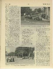 Page 29 of July 1934 issue thumbnail