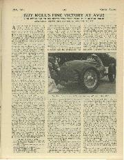 Page 35 of July 1934 issue thumbnail