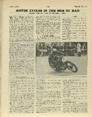 Page 37 of July 1934 issue thumbnail