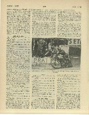 Archive issue July 1934 page 38 article thumbnail