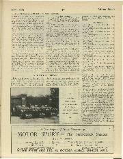 Archive issue July 1934 page 39 article thumbnail