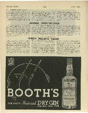 Page 42 of July 1934 issue thumbnail