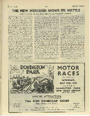 Page 47 of July 1934 issue thumbnail