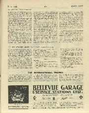 Archive issue July 1934 page 49 article thumbnail