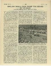 Page 6 of July 1934 issue thumbnail