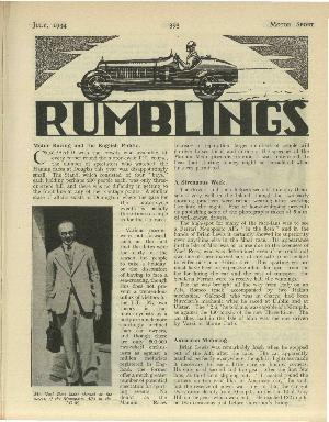 Page 11 of July 1934 archive issue thumbnail