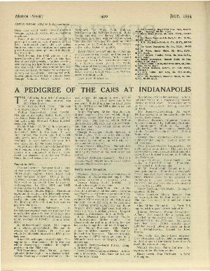 Page 18 of July 1934 archive issue thumbnail