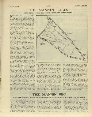 Page 25 of July 1934 archive issue thumbnail