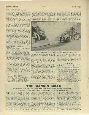 Page 28 of July 1934 archive issue thumbnail