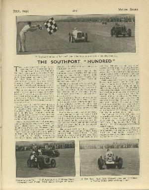 Page 33 of July 1934 archive issue thumbnail