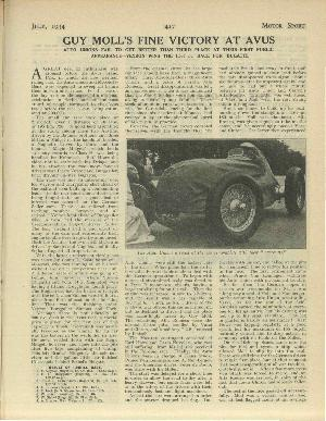 Page 35 of July 1934 archive issue thumbnail
