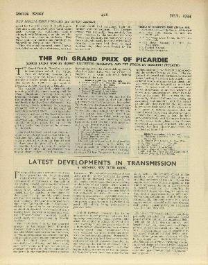 Page 36 of July 1934 archive issue thumbnail