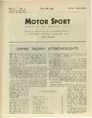 Page 5 of July 1934 archive issue thumbnail