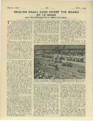 Page 6 of July 1934 archive issue thumbnail