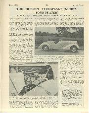 Page 11 of July 1935 issue thumbnail