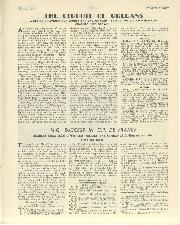 Page 19 of July 1935 issue thumbnail