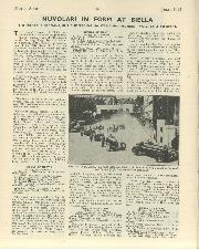 Page 20 of July 1935 issue thumbnail