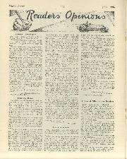 Page 24 of July 1935 issue thumbnail