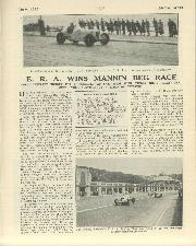 Page 25 of July 1935 issue thumbnail