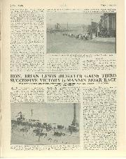 Page 27 of July 1935 issue thumbnail