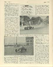 Page 28 of July 1935 issue thumbnail