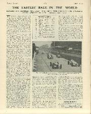 Page 32 of July 1935 issue thumbnail