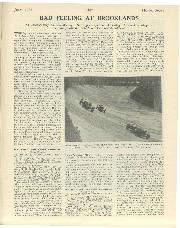 Page 37 of July 1935 issue thumbnail
